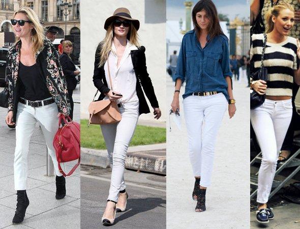 Власницям широких стегон категорично забороняється носити вузькі джинси  скіні af29646c6cc24