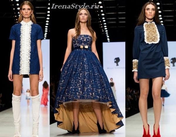 Сукні  модні тенденції 2017 з фото моделей на випускний bbe51dab76d9e