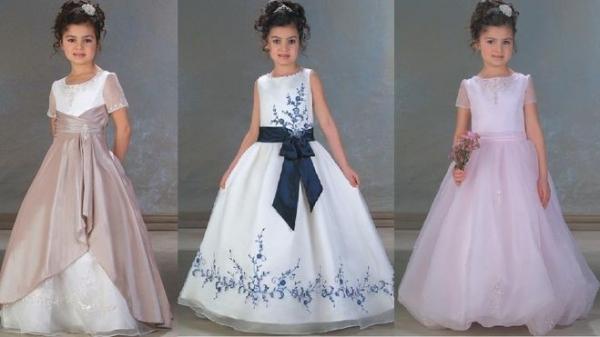 Сукня на весілля в якості гостя. Красиві вечірні be0067f0190bc