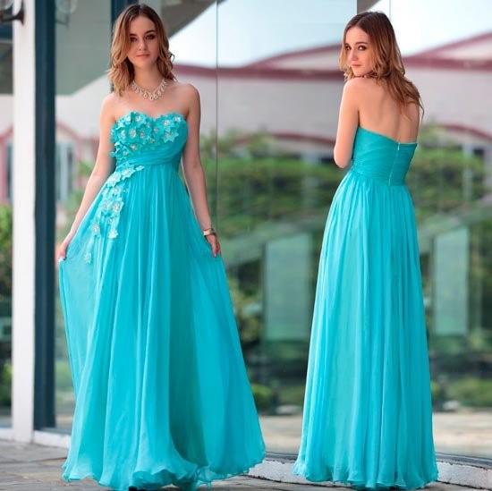 Платье Для Гостей На Свадьбу Купить